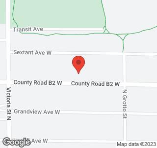 787 County Road B2 W