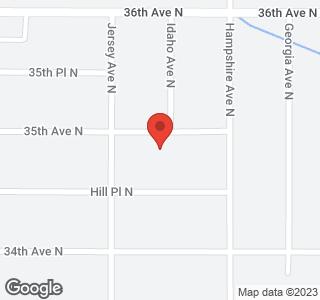 6801 35th Avenue N