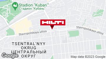 Терминал самовывоза DPD г. Краснодар, тел. (861) 200-27-27