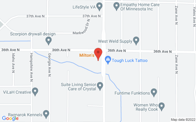 static image of 3539 Douglas Drive North, Minneapolis, Minnesota