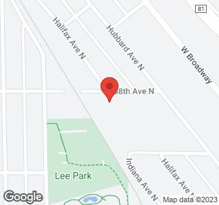 4461 38th Avenue N