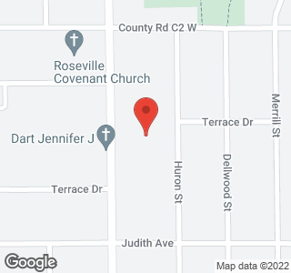 2800 Hamline Avenue N Unit 118