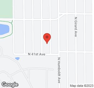 4118 Irving Avenue N