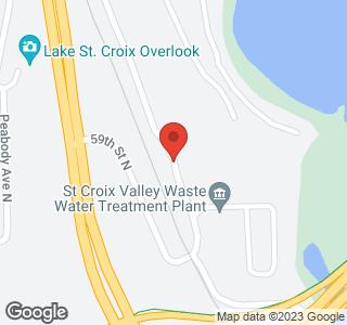6201 Saint Croix Trail N