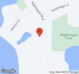 1102 Nightingale Boulevard