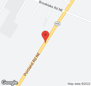 8784 Portland Rd Ne