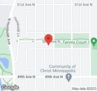 1305 50th Avenue N