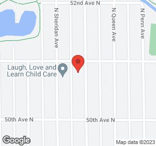 5049 Russell Avenue N
