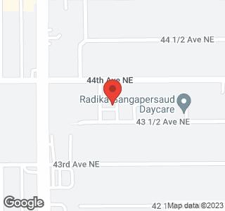 4347 Tyler Place NE