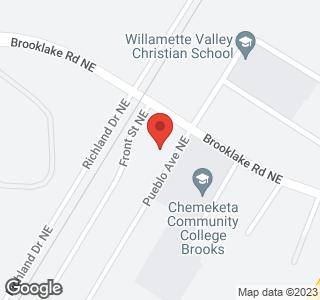 8955 Pueblo Ave NE