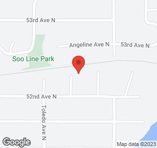 5224 Scott Avenue N
