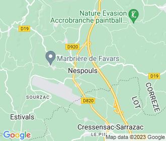 Aéroport de Brive Vallée de la Dordogne