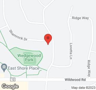 237 Wedgewood Drive