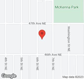 4629 6th Street NE