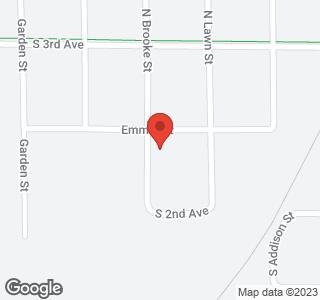 133 N Brooke Street