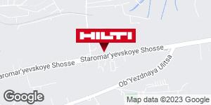 Get directions to Терминал самовывоза DPD г. Ставрополь