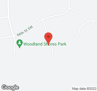 6611 Crofoot Avenue SW