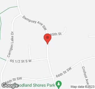 6505 Dempsey Avenue SW