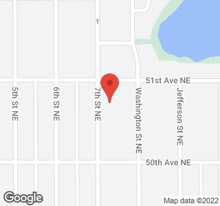 5045 7th Street NE