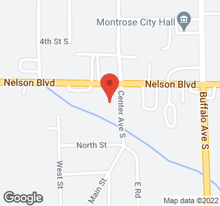 300 Nelson Boulevard