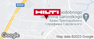 Терминал самовывоза ЭНЕРГИЯ г. Ставрополь, тел. (962) 445-92-91, (928) 633-05-25