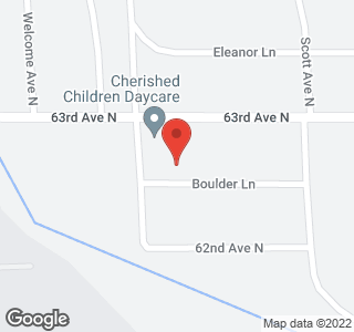 5324 Boulder Lane