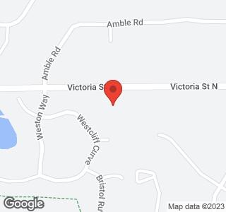 4447 Victoria Street N