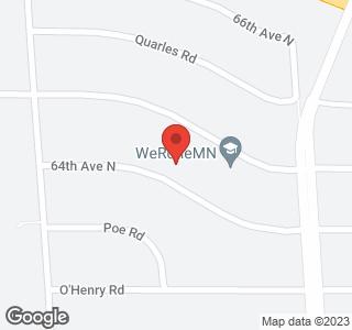 3200 64th Avenue N
