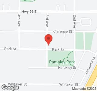 Xxxx Portland Avenue