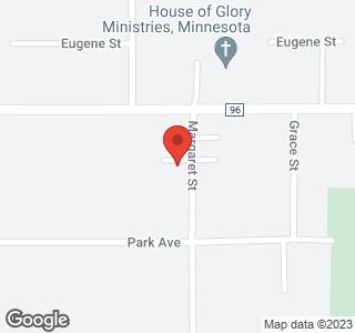 4533 Margaret Street