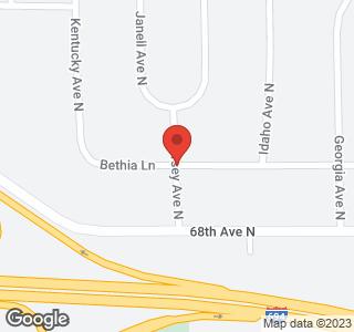 6900 Bethia Lane