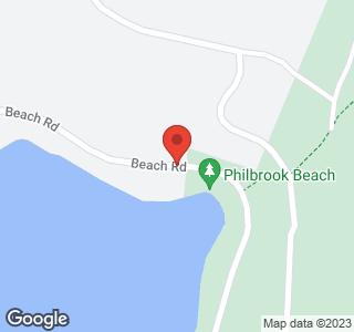 247 Beach