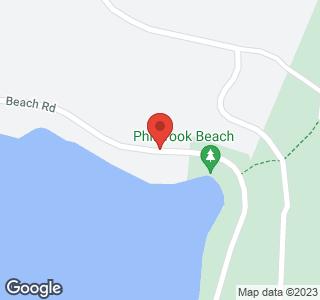 341 & 344 Beach