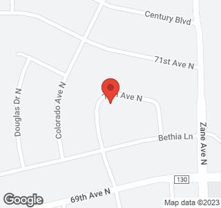 6948 Brunswick Avenue N