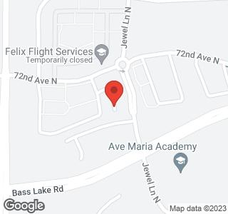 17201 72nd Avenue N