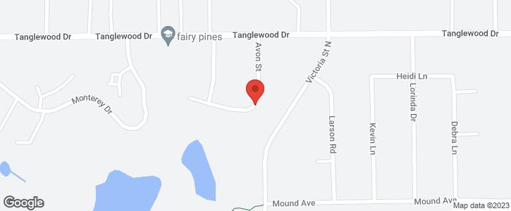 63 Avon Street Saint Paul MN 55105