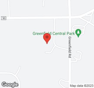 6445 Rebecca Park Trail
