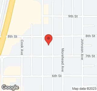 4884 Stewart Avenue