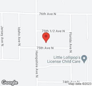 6608 75th Avenue N