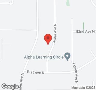 8117 Xenia Avenue N