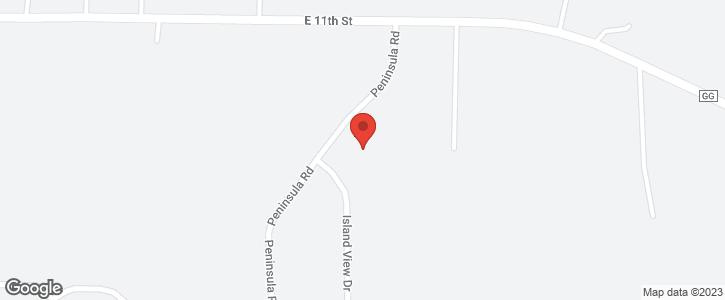 1170 Peninsula Road New Richmond WI 54017