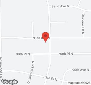 12687 91st Avenue N
