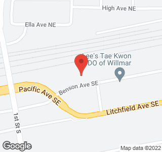 233 Benson Avenue SE