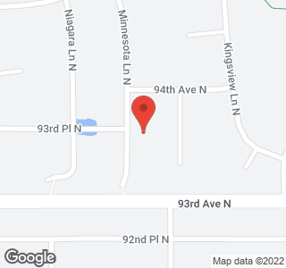 9348 Minnesota Lane N