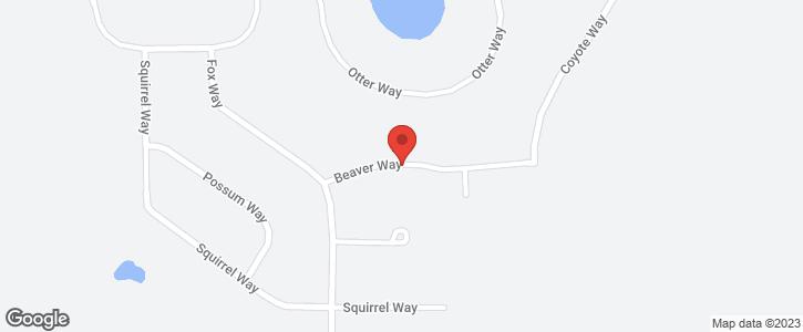 1694 Beaver Way New Richmond WI 54017