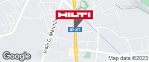 Hilti Store CASALE MONFERRATO