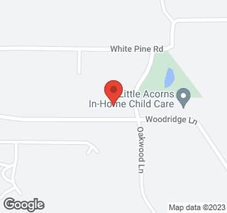 123 Woodridge Lane