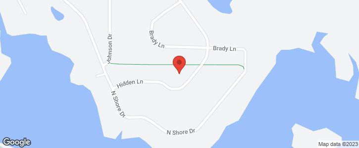 837 Hidden Lane New Richmond WI 54017