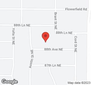 4043 88th Avenue NE
