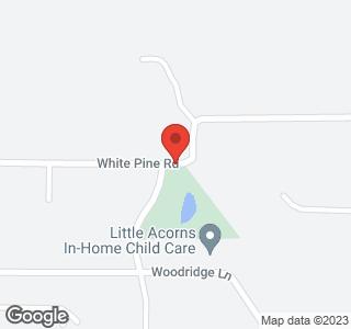217 White Pine Road